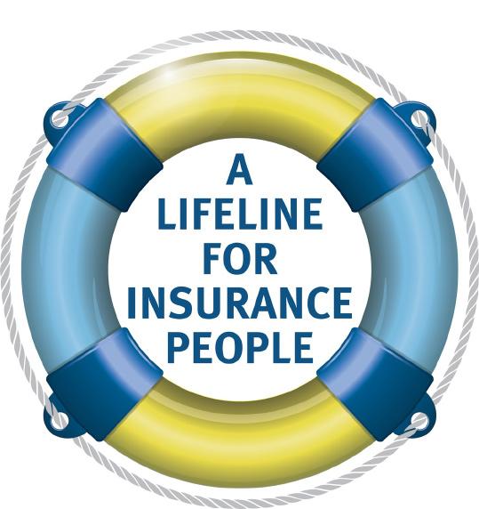 Insurance Links